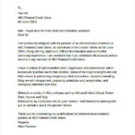 84 Inspirational Executive Assistant Cover Letter with Gallery