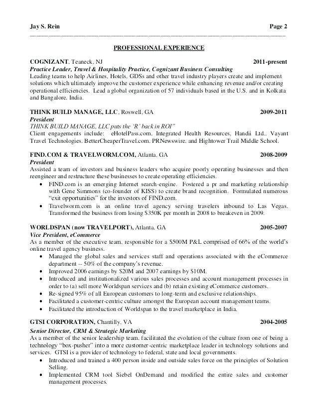 84 Nice Medical Front Desk Resume with Ideas