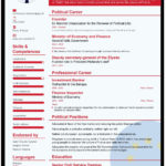 85 Lovely Elon Musk Resume by Pictures