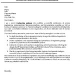 85 Lovely Entry Level Cover Letter Sample with Ideas