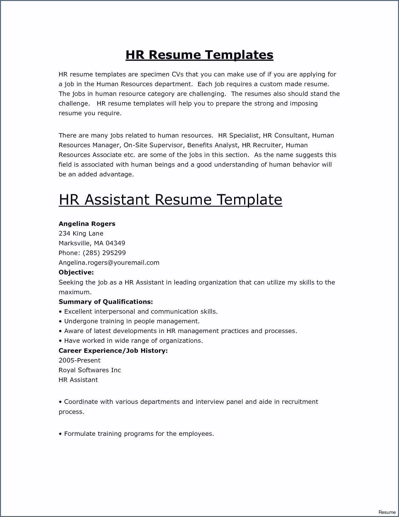 87 Fresh Customer Service Resume Objective Or Summary Examples by Design