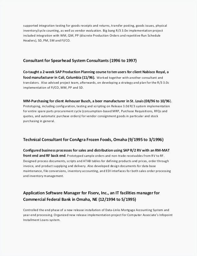 87 Fresh Resume Review Service for Design