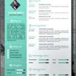 88 Awesome Online Free Resume Maker For Fresher with Design