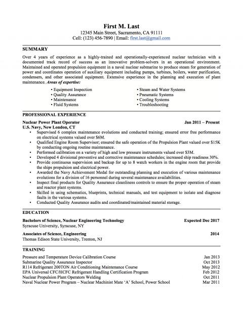 88 Best Dragon Resume Review with Pictures