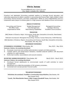 89 Top Where Can I Get Free Resume Templates by Graphics