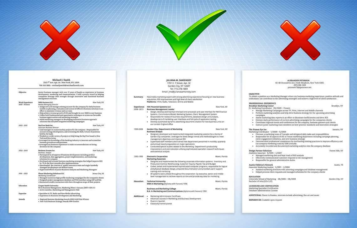 90 Excellent How To Get Resumes For Free with Gallery