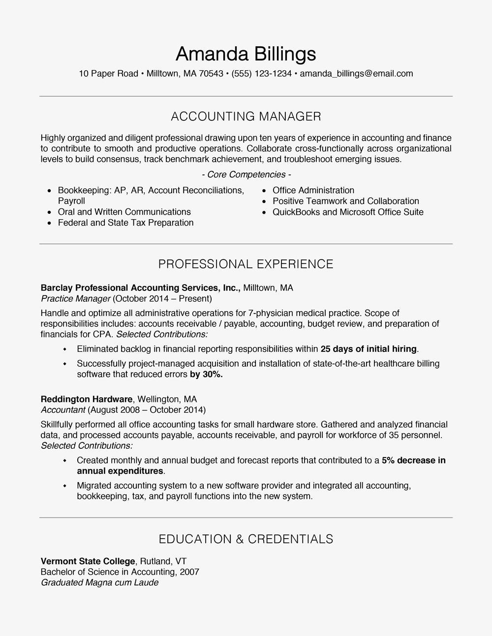90 Lovely Resume Writing Template with Graphics
