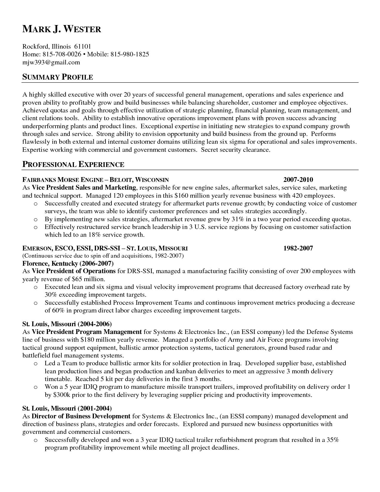 91 Fresh Customer Service Resume Objective Or Summary Examples with Graphics