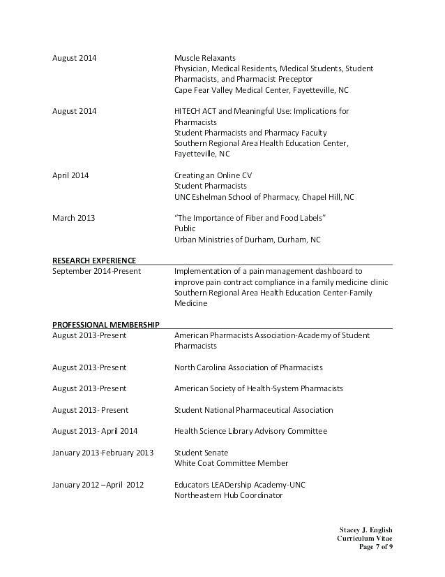 91 Nice Usc Marshall Resume Template for Gallery