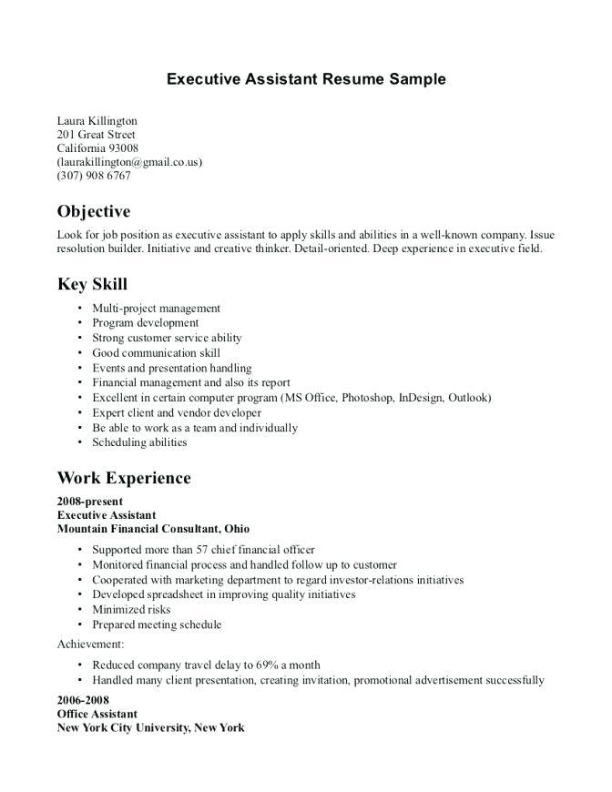 92 Lovely Dental Assistant Resume Skills Examples by Design