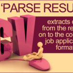 93 Great Parse Resume Meaning by Images