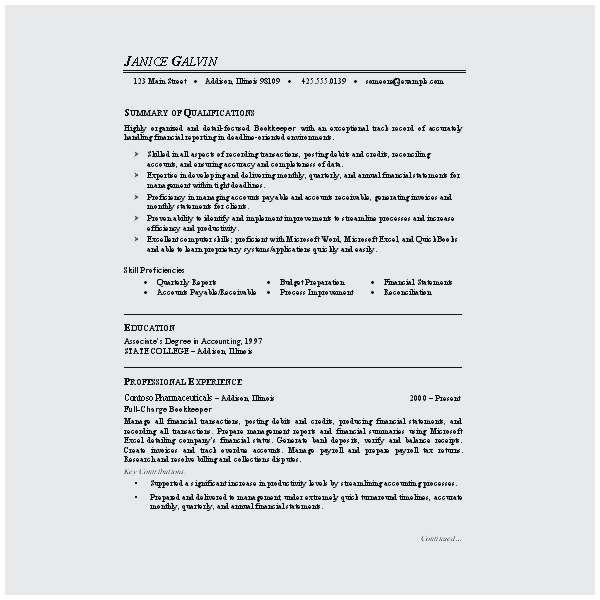 97 New Medical Front Desk Resume with Images
