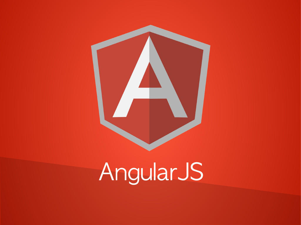 98 New Angularjs Resume Sample for Gallery