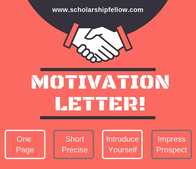 99 Cool Motivation Letter For Bachelor Degree In Engineering for Design