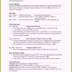 99 Fresh Dragon Resume Review with Ideas
